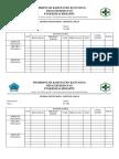 Lembar Monitoring Anestesi Lokal.docx