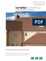 Roofing Pocket Guide Final September 2014