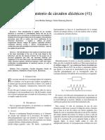 Lab CEI Preparatorio 1 IEEE