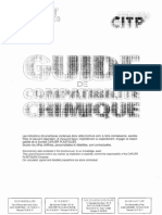 Comp Chimiques CARLIER (FR)