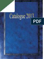 137927258-Catalog-20