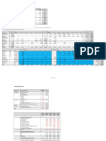 GWRC 2017 Better Metlink Fares Review Model_Proposed_Changes_v02