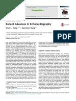 echo advance.pdf