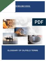 ADS Glossary Sec 05_2015