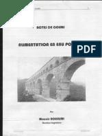 COURS ALIMENTATION EN EAU POTABLE.pdf