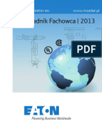 Podradnik Fachowca 2013 Www