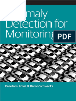 Anomaly Detection for Monitoring_ A Statistical Approach to Time Series Anomaly Detection.pdf
