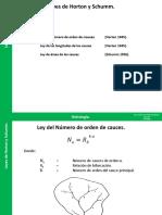 20170504050548.pdf