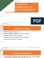 Chapter 9 Fundamentals of Strategic Management  ppt(1) (1).pptx