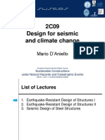 L11-12_Seismic Hazard and Risk_Principles of Earthquake Resistant Design