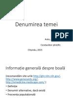 Ghid de pregătire a prezentărilor (2).pptx