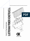 209801122-ilustrovaniprimerikonstrukcija.pdf
