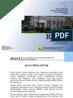 04. PENATAAN BANGUNAN DAN LINGKUNGAN 17-09-2007.pdf