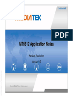 MT6612-MediaTek