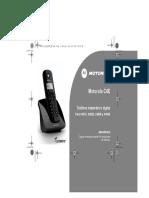 Motorola_C401.pdf