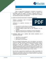 EXPERTO 1 UT1 Actividad 2 SERGIO MOLINA.docx