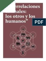 antropologia-de-la-vida-animal_color.pdf