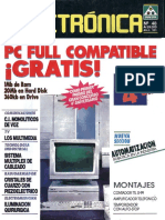 Saber Electronica 048.pdf