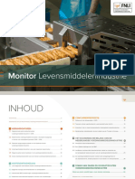 Monitor-2016 FNLI Online Definitief1