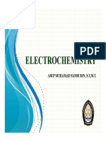 Electrochemistry.compressed.pdf