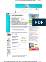 calendar crestere preturi energie.pdf