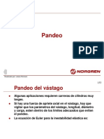 4_PANDEO