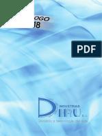 DIRU_VENTILACION_catalogo-2018.pdf