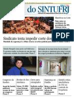 Jornal 1239
