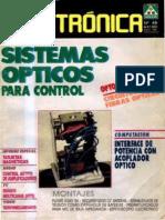 Saber Electronica 049.pdf