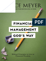 financial_management_gods_way.pdf