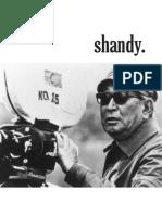 Shandy_dos