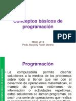 Conceptosbsicosdeprogramacin 150507204809 Lva1 App6891 (1)