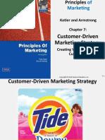 1521057596452_WEEK 05 Customer Driven Marketing Strategy