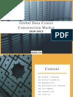 Global Data Center Construction Market.pptx