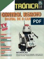 Saber Electronica 050.pdf
