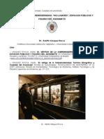 Dr. Adolfo Vásquez Rocca _EL VÉRTIGO DE LA SOBREMODERNIDAD
