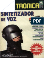 Saber Electronica 051.pdf