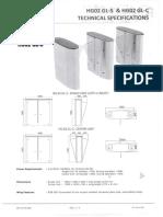 Speed Gates MANUAL.pdf