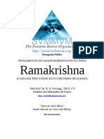 Pensamentos-de-Ramakrishna.pdf