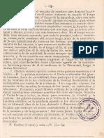 Liturgia para el  SOB CAP R. GR 18_Parte2.pdf