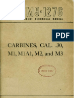 23347955-Tm-9-1276-Carbines-Cal-30-M1-M1A1-M2-and-M3-1947