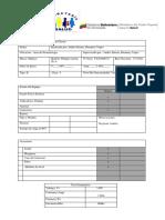 Pasantias Protocolo General Corregido.docx