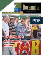 bocamina63ok