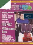 Fito Paez - SetUp 1988