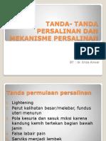 pp mekanisme persalinan.pptx