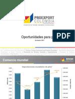 Proexport Oportunidades para piña.pdf