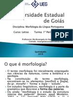 morfologia-aula1