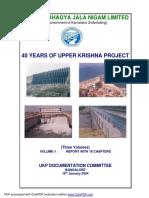 40 years of UKP History.pdf