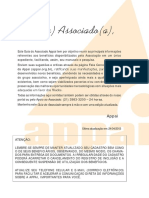 201351728_guiadoassociadoed24portal.pdf