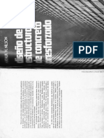 libro de diseño de estructuras de concreto presforzado - arthur h. nilson.pdf
